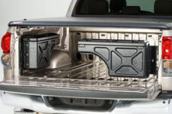189 further Truck bed organizers in addition Fullbox Tonneau Cover ranger together with Function Metering Valve furthermore True. on lockable bar back