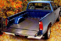 Truck bed mat for the protection you need